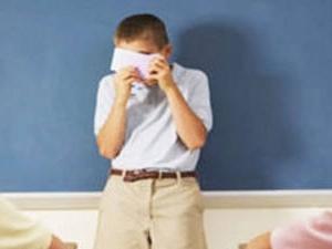 Sosyal fobi nedir? Sosyal fobi belirtileri ve tedavi yöntemleri