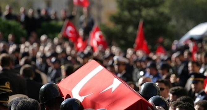 Bir acı haber de Şırnak'tan: 3 asker şehit oldu