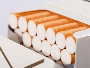 İşte sigarayı bırakmanın püf noktaları