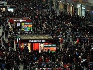 Dünya nüfusu 2100'de ne kadar olacak?