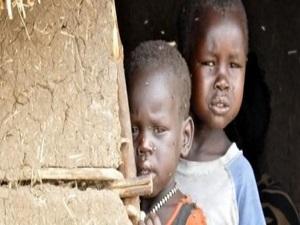 Sudan'da herkesi korkutan salgın