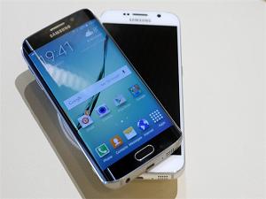 Dikkat: Samsung telefon fiyatlarını aşağıya çekiyor