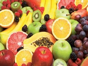 Vücudumuzun koruyucuları: Antioksidanlar