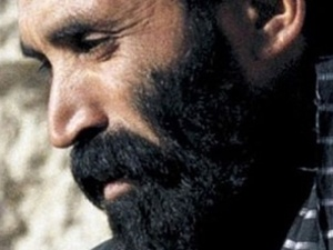 Taliban'ın yeni lideri barış müzakerelerini reddetti