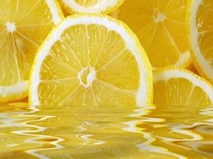 Limon fiyatları çorbanın tadını kaçırdı