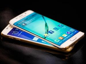 İşte Galaxy S6 Edge+ fiyatı!
