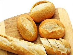 Ekmeklik Buğdaylar İçin Sınıf Değerlendirmesi Açıklandı