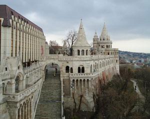 Mimar Sinan'ın yaptığı camileri kiliseye çevirdiler!