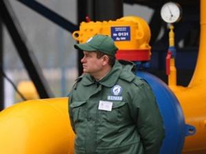 Rusya, doğalgaza indirim yaptı
