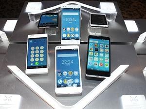 Tablet, notebook ve telefonda büyük indirim