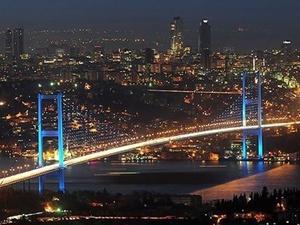 İstanbul 3 Ağustos'ta elektrik kesintisi olacak ilçeler