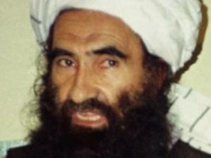 Taliban Hakkani'nin ölümünü reddetti
