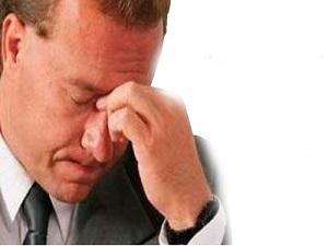 Her 6 kişiden biri migren hastası