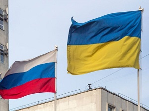 Ukrayna Genelkurmay'ı Rusya'ya karşı 'Müslüman Taburu' kuruyor