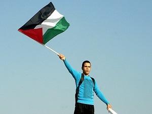 Filistin'den UNRWA'ya bütçe tepkisi