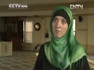 İslamiyeti seçince işten attılar