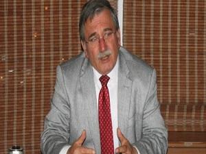 Bostan: 'Yüksek Öğretimdeki ücret adaletsizliği giderilmelidir'