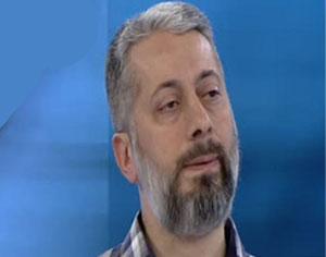 Prof. Gencer, Nurcuları kurtarmak istiyormuş meğer!