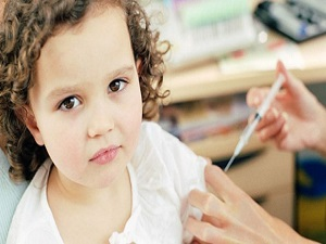 Diyabetli çocuklarda eğitim önemli etkiye sahip