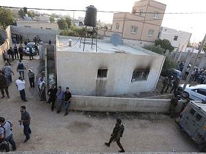 Yahudi yerleşimcilere 'idari tutuklama' yolu açıldı