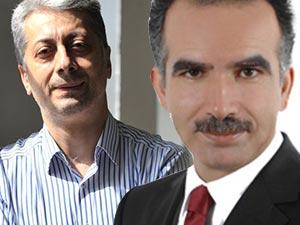 Ahmet Yıldız: Bedri Gencer demagoji yapıyor