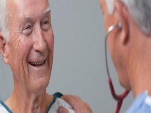 Prostat hastalarına bitkisel çözüm
