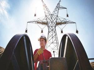 Türkiye, elektriğini sanayiye harcadı
