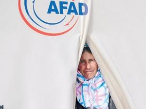 Türkiye'den sığınmacılara 6.5 milyar dolarlık yardım