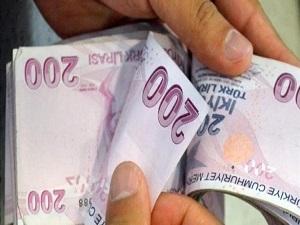 Cebinde 200 TL'lik banknot olanlar dikkat!