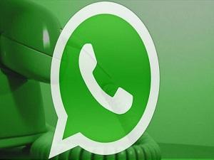 Whatsapp yenilendi bakın hangi özellikler geldi