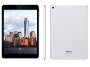 İşte Nokia'nın ilk Android cihazı!