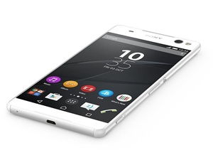Sony Xperia C5 Ultra satışa çıkıyor!
