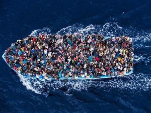 Avustralya sığınmacıları geri gönderiyor