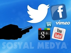 Sosyal medyada 'canlı bomba' paylaşımlarına soruşturma