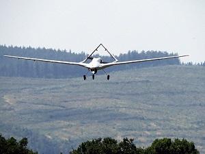TÜBİTAK karakol güvenliği için droneleri inceleyecek