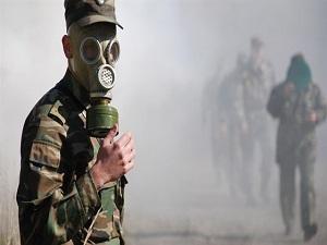 Esed'in kimyasalları BM'de oylanacak
