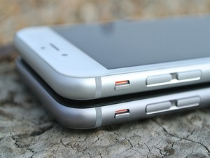 iPhone'larda Wi-Fi sorunu tarih oldu