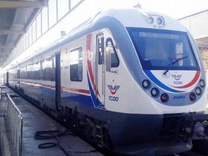 Konya-Akşehir arası raybüs seferleri ne zaman başlıyor?