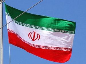 İranlı Ayetullah: Pis Suud rejimi