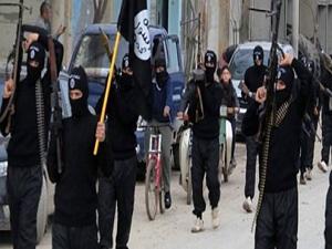 IŞİD şimdi de televizyonu yasakladı