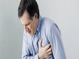 Sıcak havalarda göğüs ağrısına dikkat!
