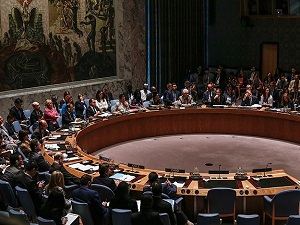 BM'den İsrail'in 'zorla beslenme' yasasına tepki