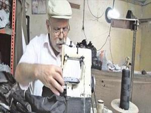 Bağ-Kur'luya AGİ ve işsizlik maaşı