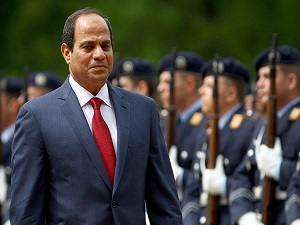 Mısır Katar'ın arabulucuk teklifini reddetti