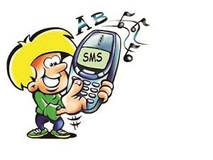 SMS yasağı genişliyor