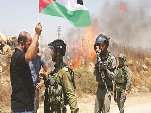 İsrail hinliği