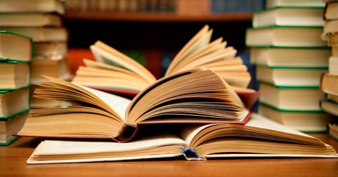 Kitap okumak beyinde biyolojik değişikliklere yol açıyor