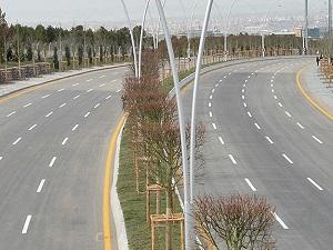 Ankara Bulvarı trafiğe kapatılacak