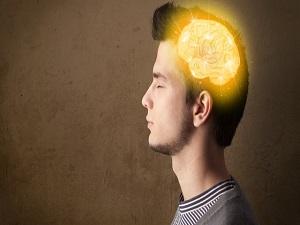 Beyinde çığır açacak keşif