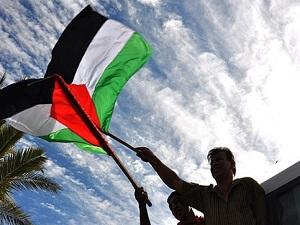 Filistin Yasama Meclisi'nden UNRWA'ya tepki